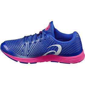 asics Gel-Hyper Tri 3 scarpe da corsa Donna rosa blu 0e2951e9059